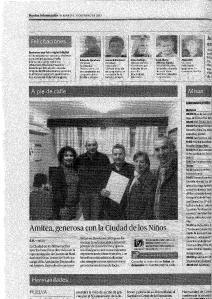 2011_DONACION_CIUDAD_NIÑOS-page-001