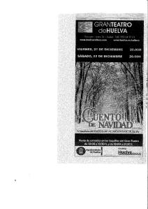 2012_CARTE__CUENTO-page-001